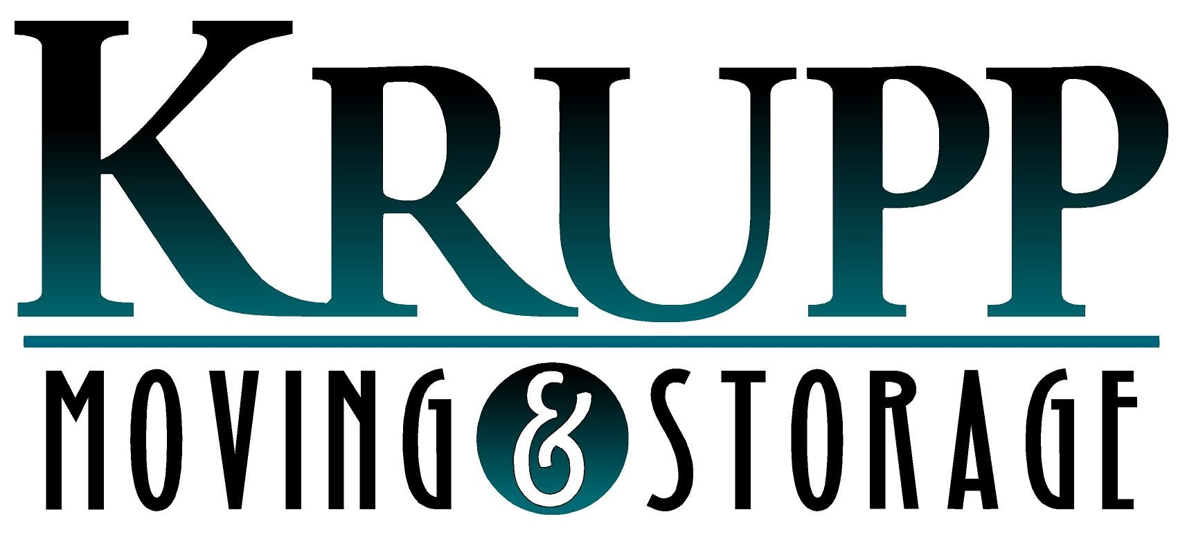 Krupp Moving Services