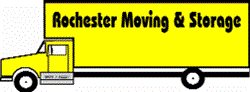 Rochester Moving & Storage (Rochester)