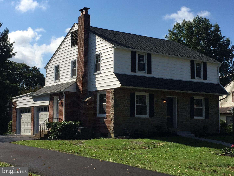 102 SHIPPEN RD, ERDENHEIM, PA, 19038 | ERDENHEIM Real Estate