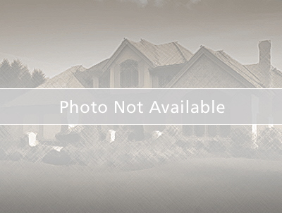 266 weatherburn drive powell oh 43065 powell real estate for Powell homes