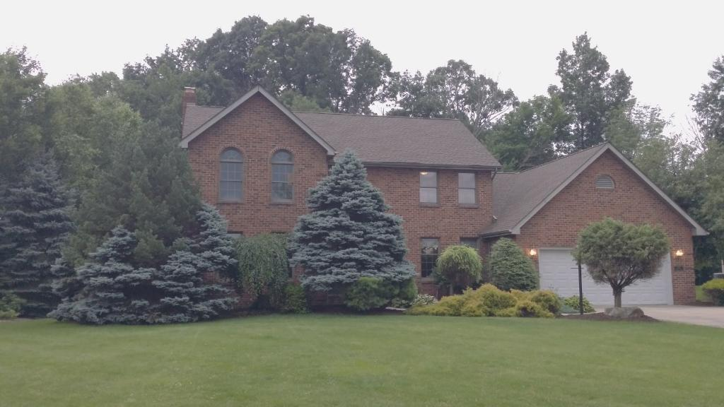 North West Akron Homes For Sale