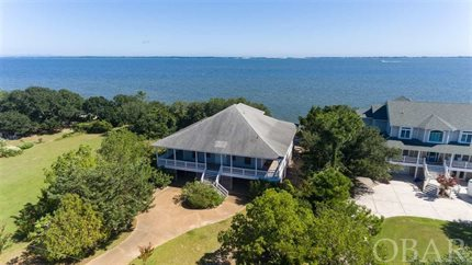 Photo for 305 Mother Vineyard Road Lot# 16