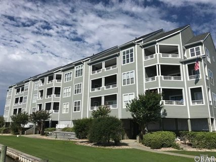 Photo for 822 Pirates Way unit 822