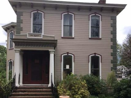 Photo for 118 EAST STREET