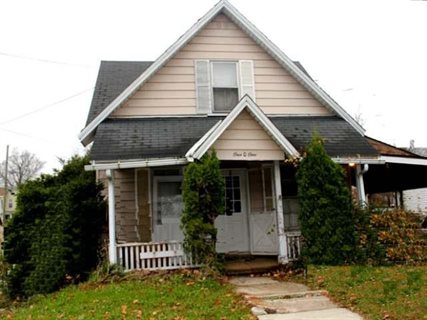 Photo for 101 SOUTH STREET NORTH