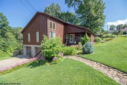 Photo for 618 Eclipse Drive