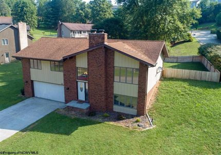 Photo for 100 Willow Wick Drive