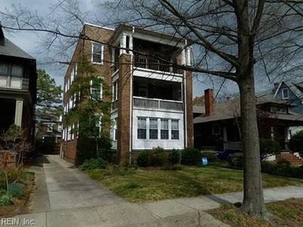Photo for 1022 Westover AVE 3