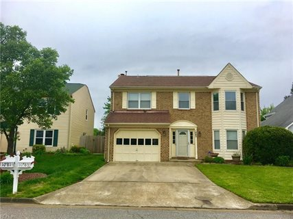 Photo for 1085 Rolling Point CT