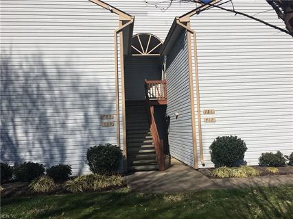 Photo for 723 Mount Holly Muse