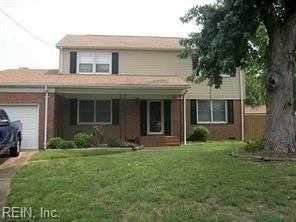 Photo for 3612 Grouse CT