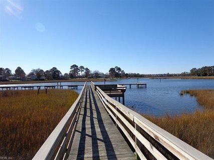 Photo for 2111 Pretty Lake AVE 3