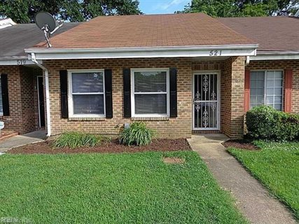 Photo for 521 Lanier CRES