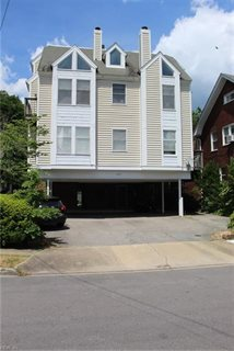 Photo for 1020 Spotswood AVE 2