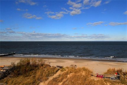 Photo for 2020 E Ocean View AVE 7