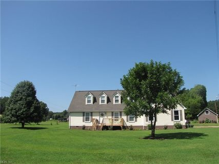 Photo for 469 Paige Riddick RD