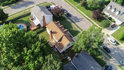 Photo for 1310 Sage CT