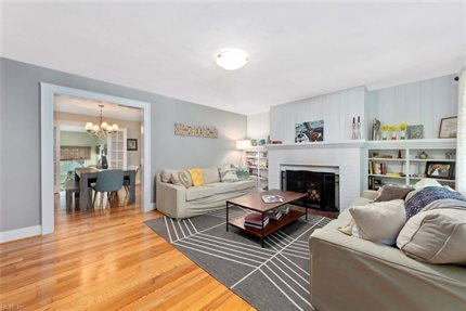 Photo for 129 Beverly AVE