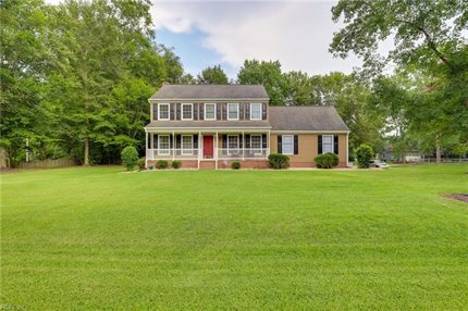 Photo for 3064 Heritage Landing RD