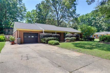 Photo for 6299 Drew DR