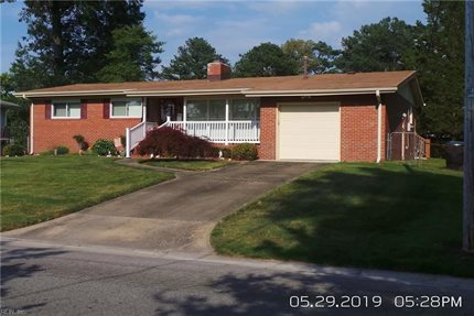 Photo for 520 Crosby RD