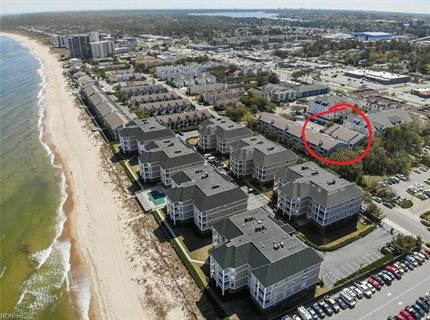 Photo for 2325 Sea Shell RD 110