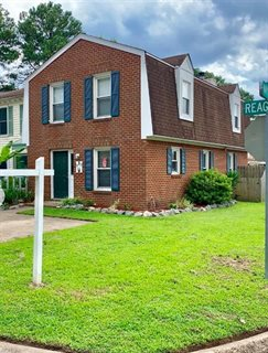 Photo for 2497 Reagan AVE