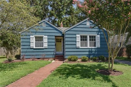 Photo for 126 Conway AVE