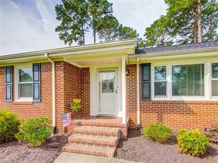 Photo for 402 Leavell RD