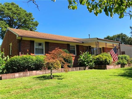 Photo for 102 Burr CT