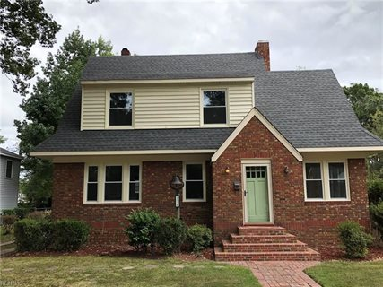 Photo for 174 Cherokee RD