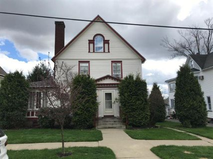 Photo for 30 Pine Avenue
