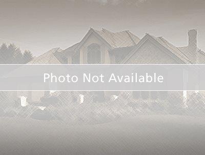 Metropolitan Property Services Briarwood