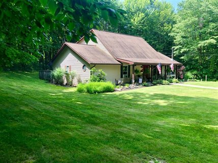 Photo for 466 Cooley Lake Road