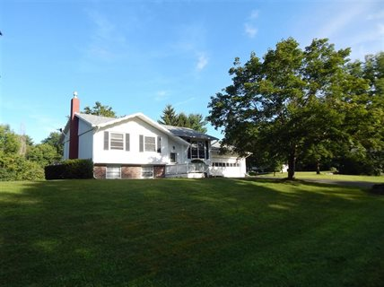 Photo for 151 Collins Drive