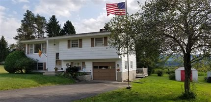 Photo for 117 Foote Hill Road