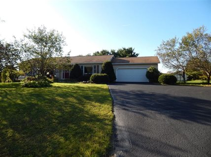 Photo for 104 Woodland Drive
