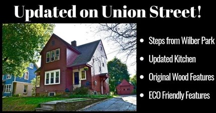 Photo for 39 Union Street
