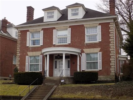 Photo for 107 Custer Ave