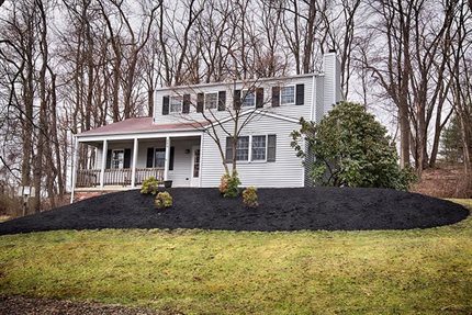 Photo for 299 Hutchman Road