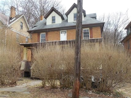 Photo for 142 Orchard St