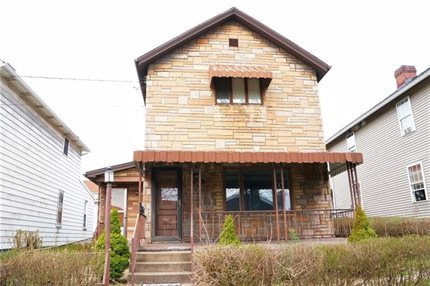 Photo for 113 Kenric Ave