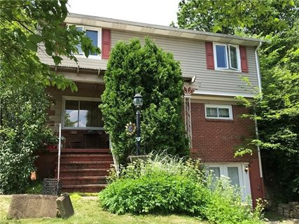 Photo for 26 Sunnyside Ave