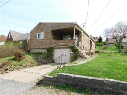 Photo for 4429 Greensprings Ave.