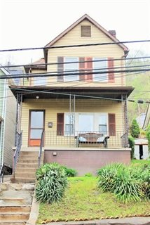 Photo for 720 Middle Ave