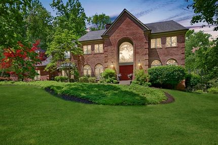 Photo for 102 Fawn Meadow
