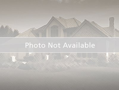 Photo for 2322 Edgebrook Ave.