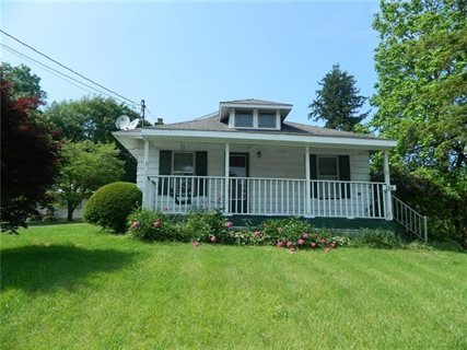 Photo for 2364 Mercer West Middlesex Rd