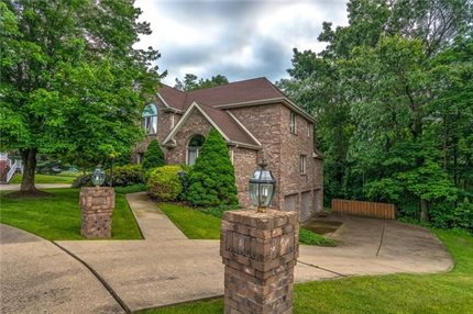 Photo for 115 Havenwood Dr.