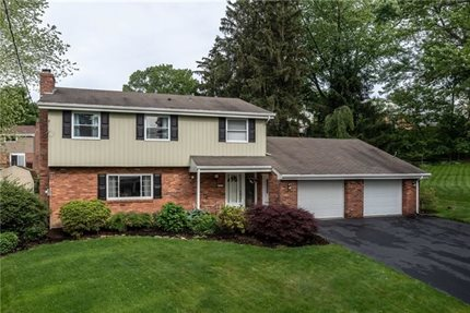 Photo for 485 Chapel Ct,